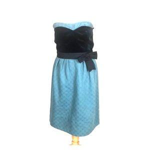 Marc Jacobs Dress Size 12
